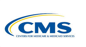 Center For Mdicare & Medicaid Services