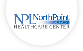 Northpoint Lexington Web Logo
